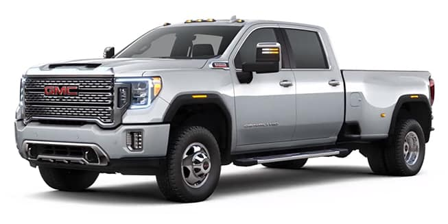 15 Great 2020 Gmc 3500 Denali For Sale Images with 2020 Gmc 3500 Denali For Sale
