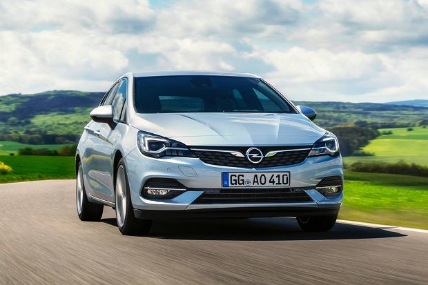 15 New Nowy Opel Zafira 2020 Ratings for Nowy Opel Zafira 2020