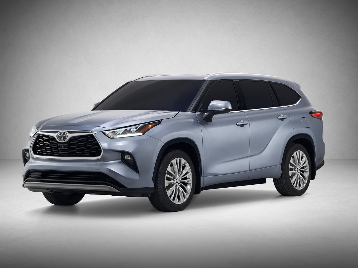 16 All New Toyota Upcoming Suv 2020 History for Toyota Upcoming Suv 2020