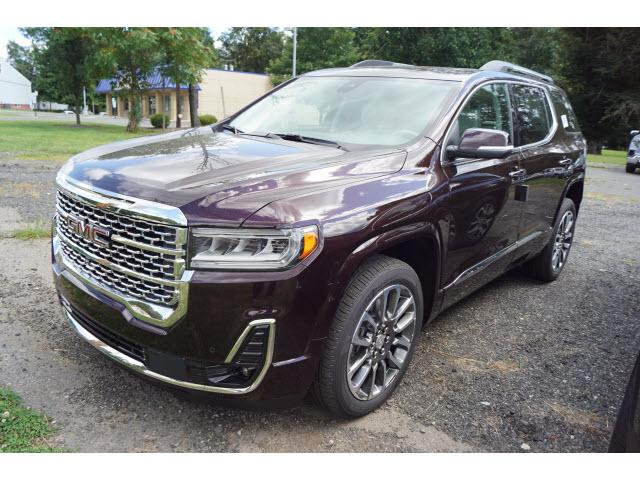 16 Best Review 2020 Gmc Acadia Mpg Spesification by 2020 Gmc Acadia Mpg