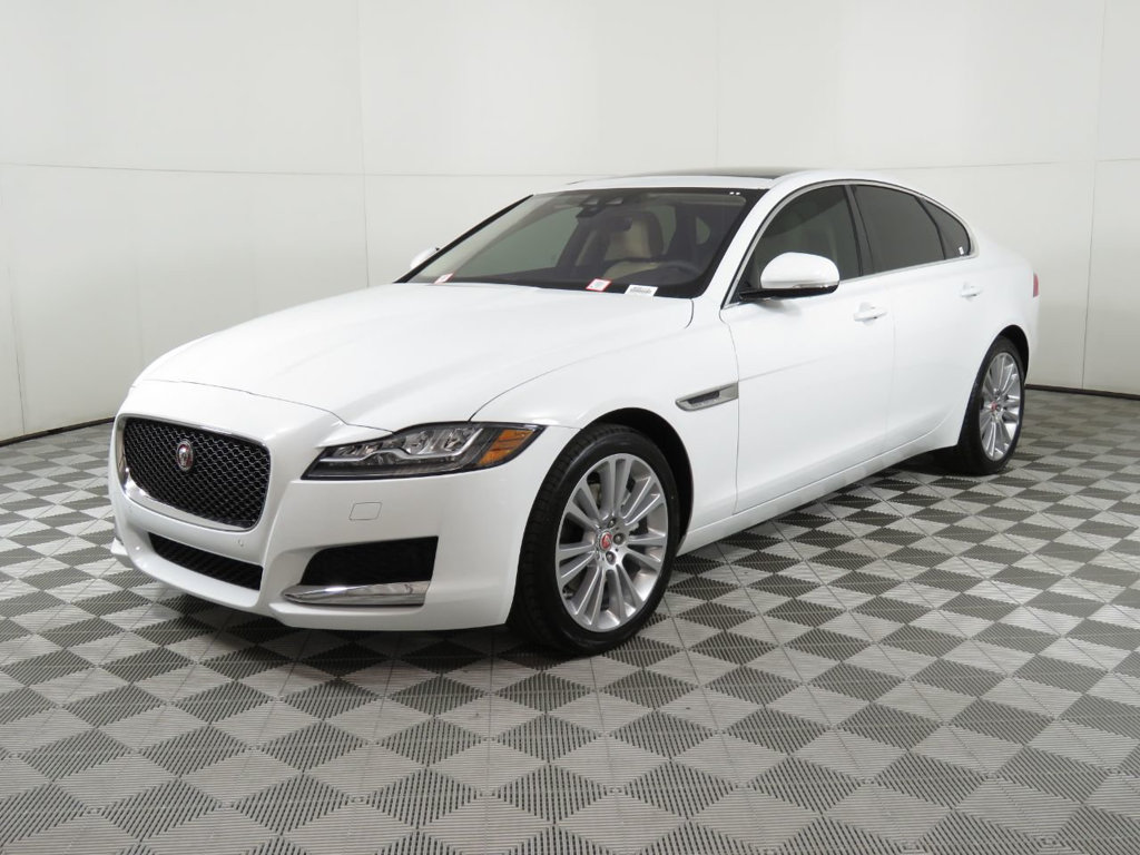 17 Concept of Jaguar Xf New Model 2020 Reviews for Jaguar Xf New Model 2020