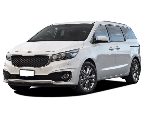 17 New 2020 Kia Carnival Redesign and Concept for 2020 Kia Carnival