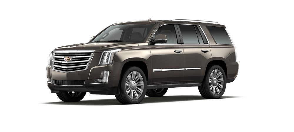 17 The 2020 Cadillac Escalade News Images with 2020 Cadillac Escalade News