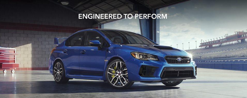 18 Concept of Subaru Brz Sti 2020 Reviews by Subaru Brz Sti 2020
