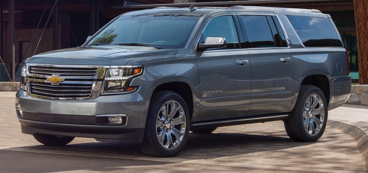 18 The When Will The 2020 Chevrolet Suburban Be Released Reviews by When Will The 2020 Chevrolet Suburban Be Released
