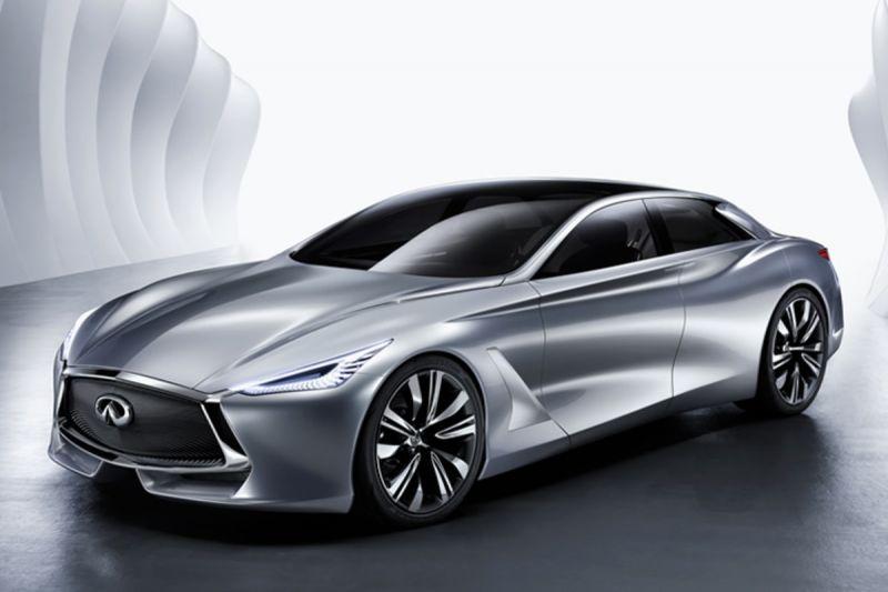 19 Concept of 2020 Infiniti Q80 Sedan New Review by 2020 Infiniti Q80 Sedan