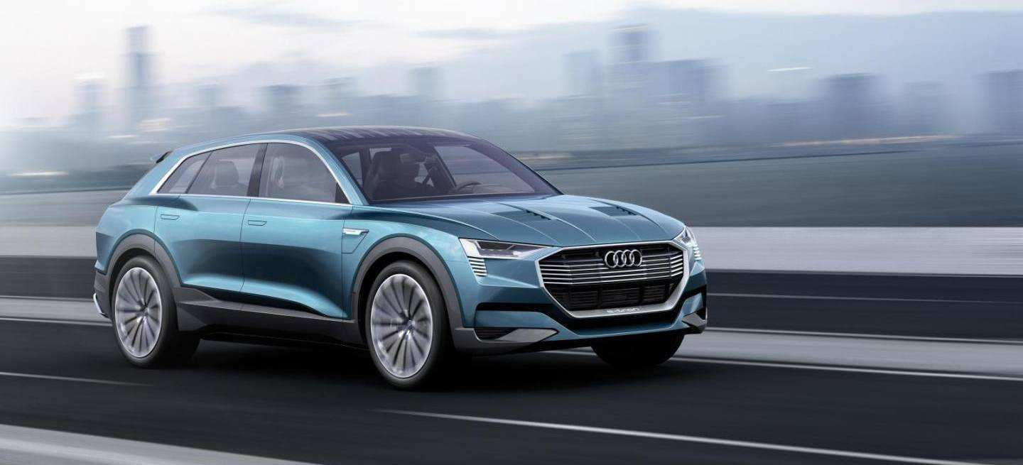 19 Great Audi Modelos 2020 Pricing for Audi Modelos 2020
