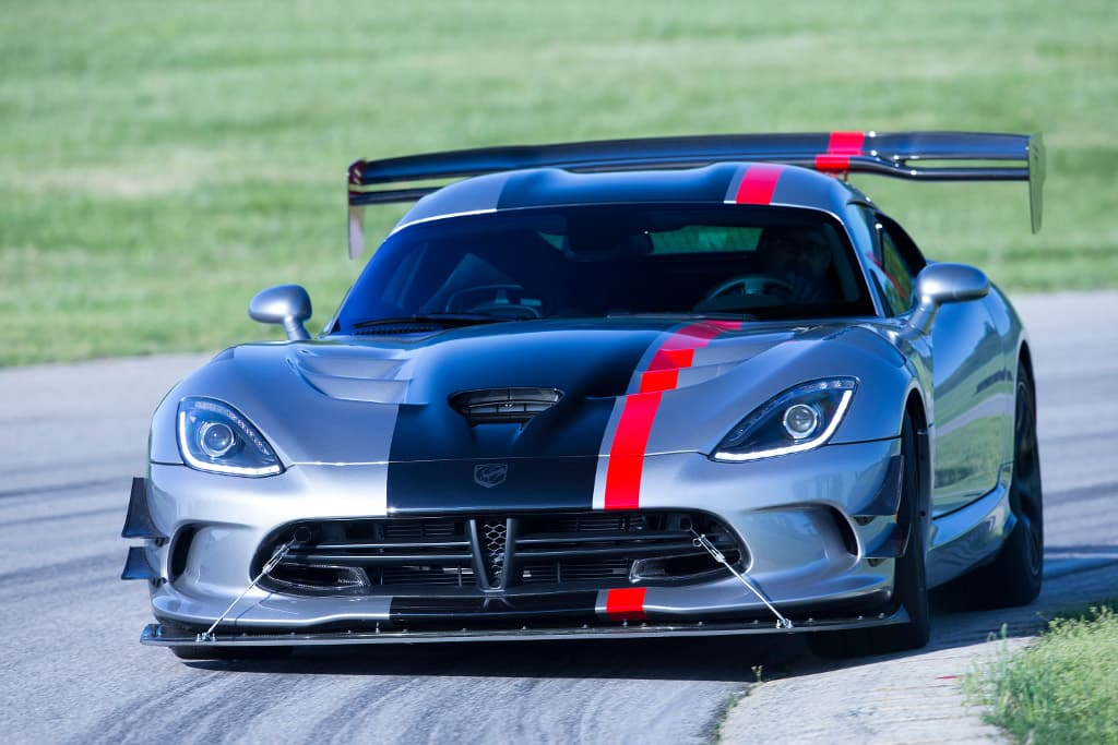 19 New 2020 Dodge Viper News Performance and New Engine with 2020 Dodge Viper News