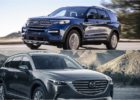 19 New 2020 Mazda Cx 9 Update Speed Test by 2020 Mazda Cx 9 Update
