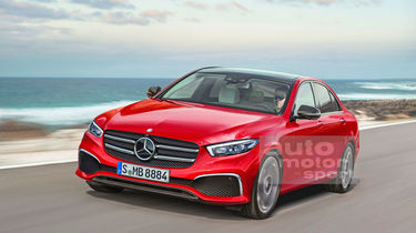 19 New 2020 Mercedes Benz C Class Configurations for 2020 Mercedes Benz C Class