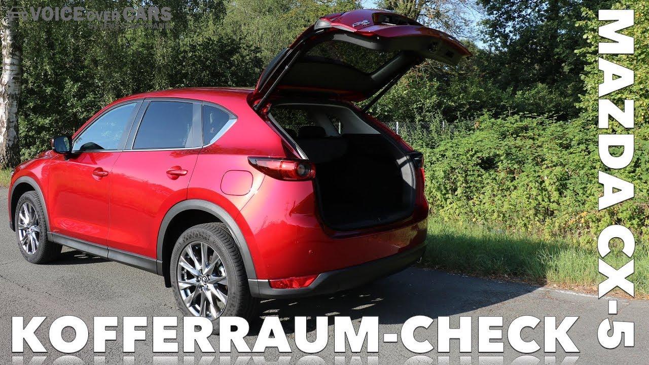20 All New Xe Mazda Cx5 2020 Interior by Xe Mazda Cx5 2020