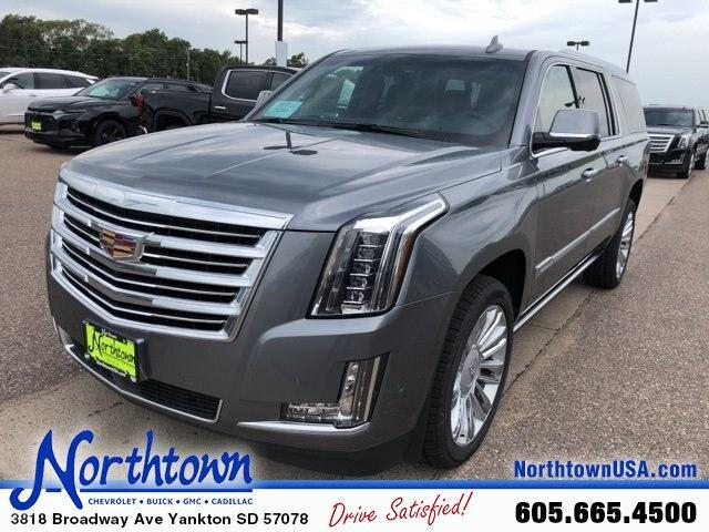 20 Best Review 2020 Cadillac Escalade Images Overview by 2020 Cadillac Escalade Images