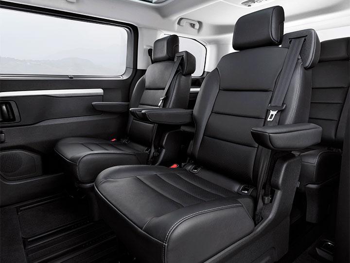21 New Nowy Opel Zafira 2020 Concept by Nowy Opel Zafira 2020