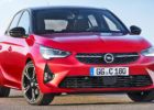 22 Concept of Opel Neue Modelle Bis 2020 Concept by Opel Neue Modelle Bis 2020