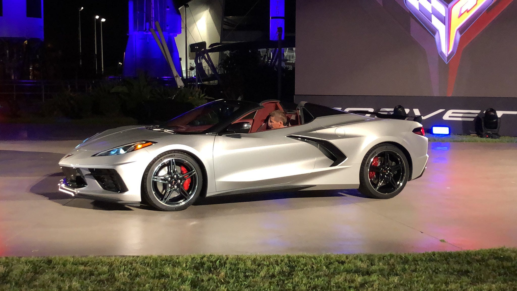 22 Gallery of 2020 Chevrolet Corvette Images Specs and Review for 2020 Chevrolet Corvette Images
