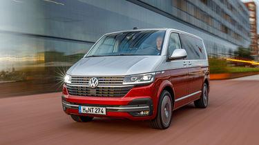 22 Gallery of Volkswagen Bulli 2020 Configurations by Volkswagen Bulli 2020