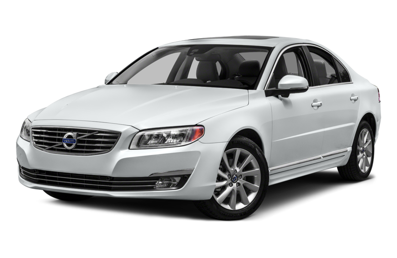 23 Gallery of 2019 Volvo S80 Ratings for 2019 Volvo S80