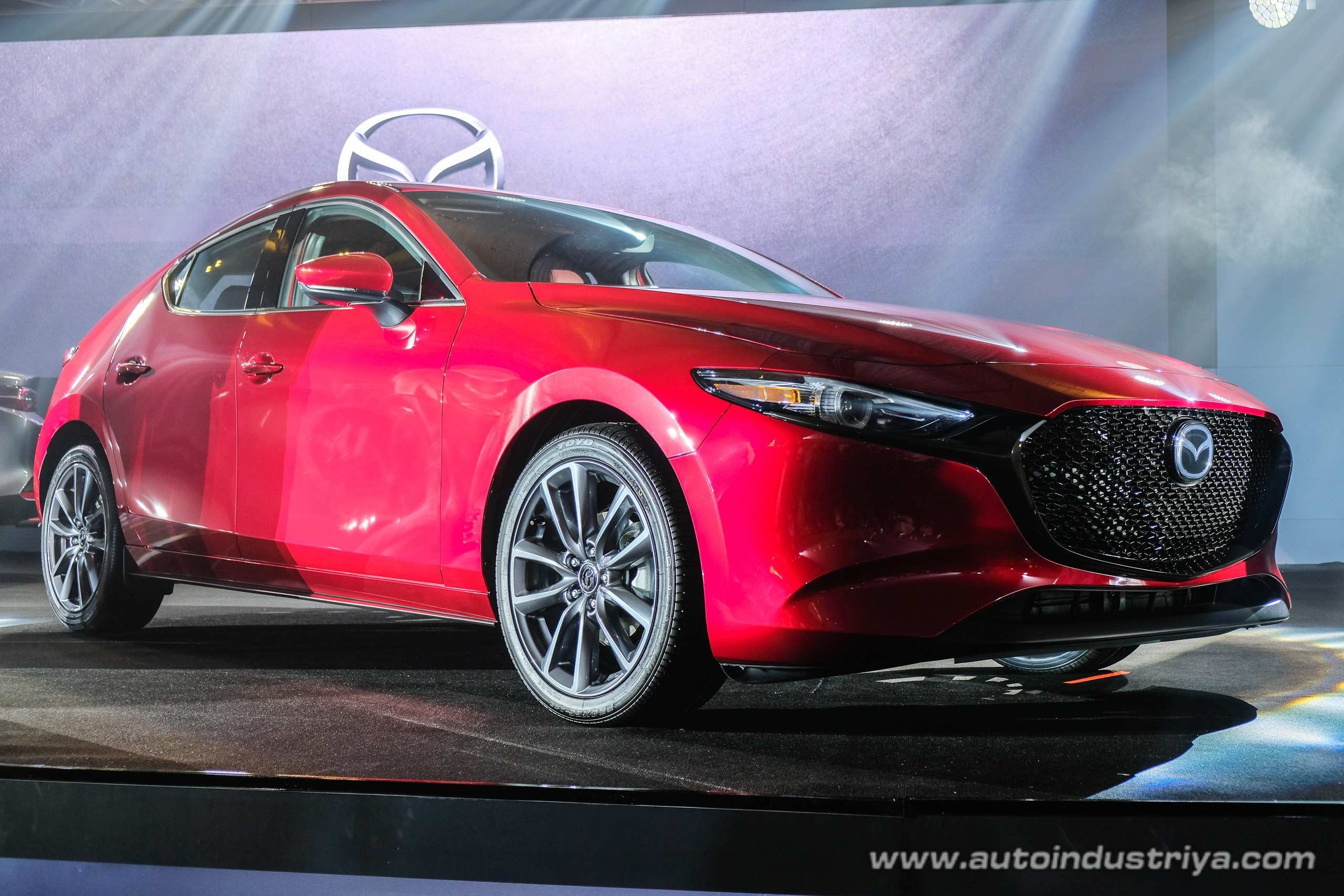 23 Gallery of Mazda 3 2020 Philippines Model by Mazda 3 2020 Philippines