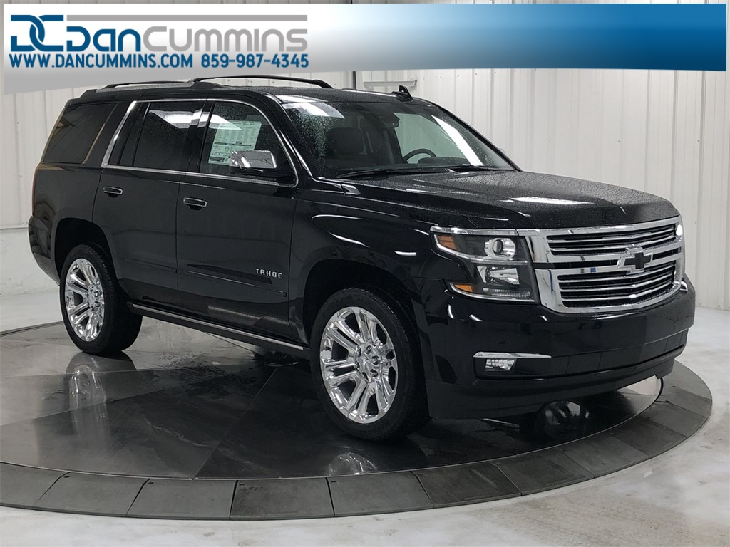 23 Great Pictures Of 2020 Chevrolet Tahoe Photos by Pictures Of 2020 Chevrolet Tahoe