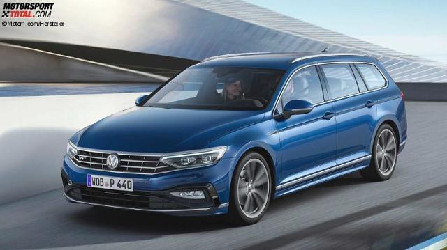 23 The 2019 Vw Cc Research New with 2019 Vw Cc