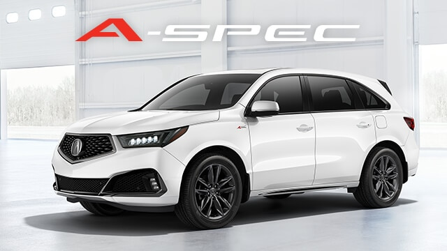 24 All New When Will 2020 Acura Mdx Be Available Interior for When Will 2020 Acura Mdx Be Available