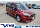 24 Great Ford Transit Connect 2020 Specs with Ford Transit Connect 2020