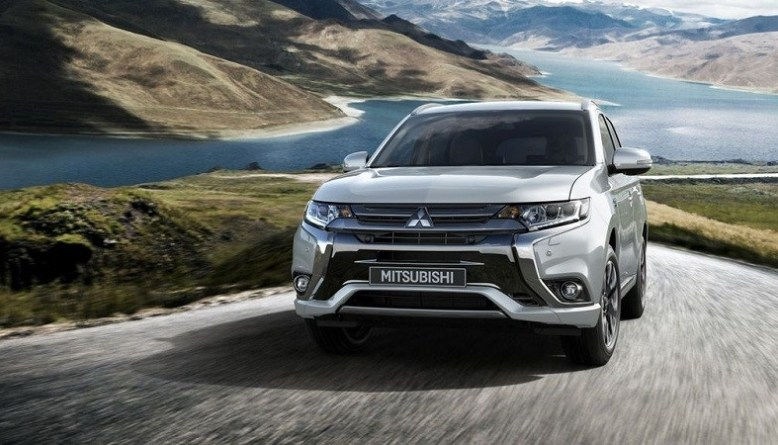 24 New 2020 Mitsubishi Outlander Phev Usa Reviews by 2020 Mitsubishi Outlander Phev Usa