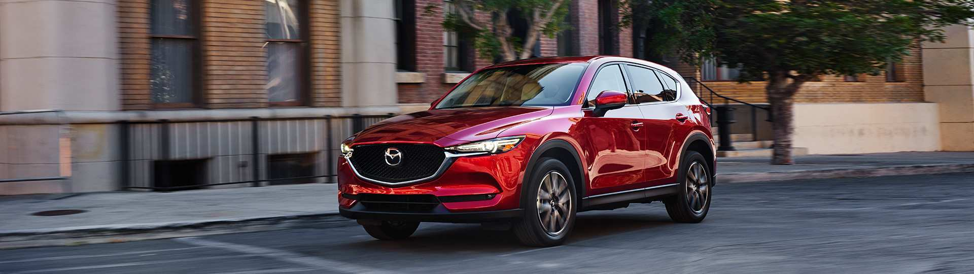 24 The Xe Mazda Cx5 2020 Overview for Xe Mazda Cx5 2020