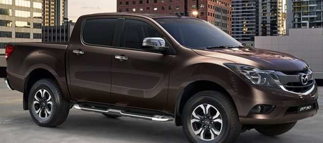25 Best Review Mazda Bt 50 Pro 2020 Photos for Mazda Bt 50 Pro 2020