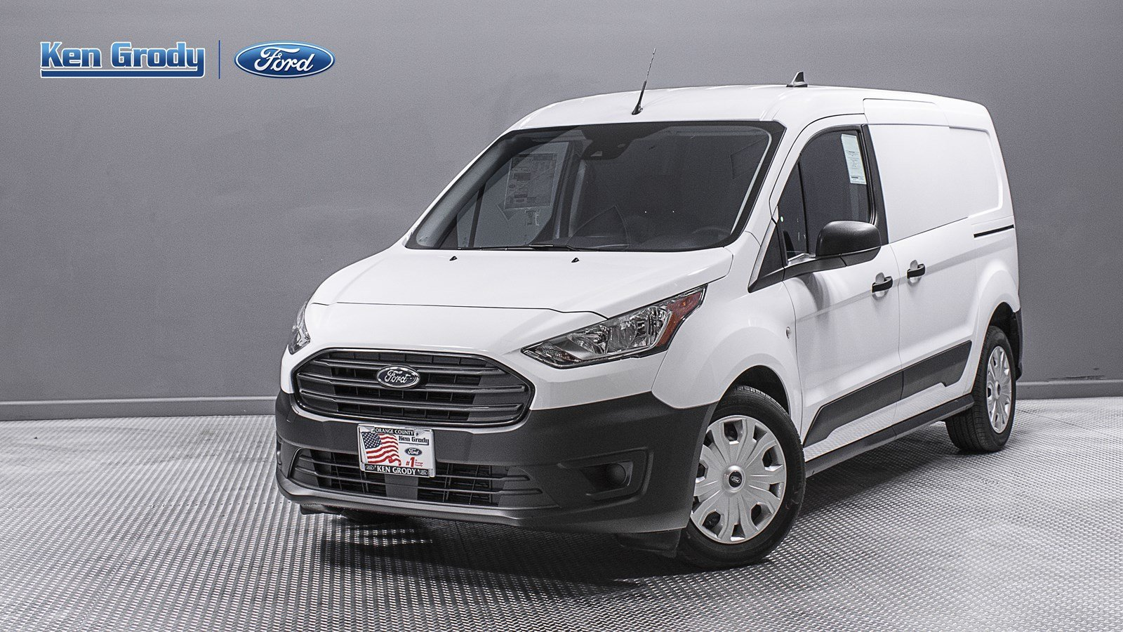 25 Gallery of Ford Transit Connect 2020 Price and Review for Ford Transit Connect 2020