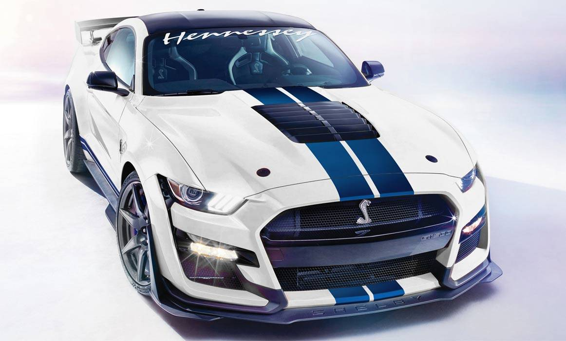 25 Great Ford Mustang 2020 Rumors for Ford Mustang 2020