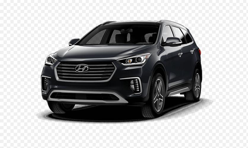 25 New 2020 Hyundai Santa Fe Release Date Rumors with 2020 Hyundai Santa Fe Release Date