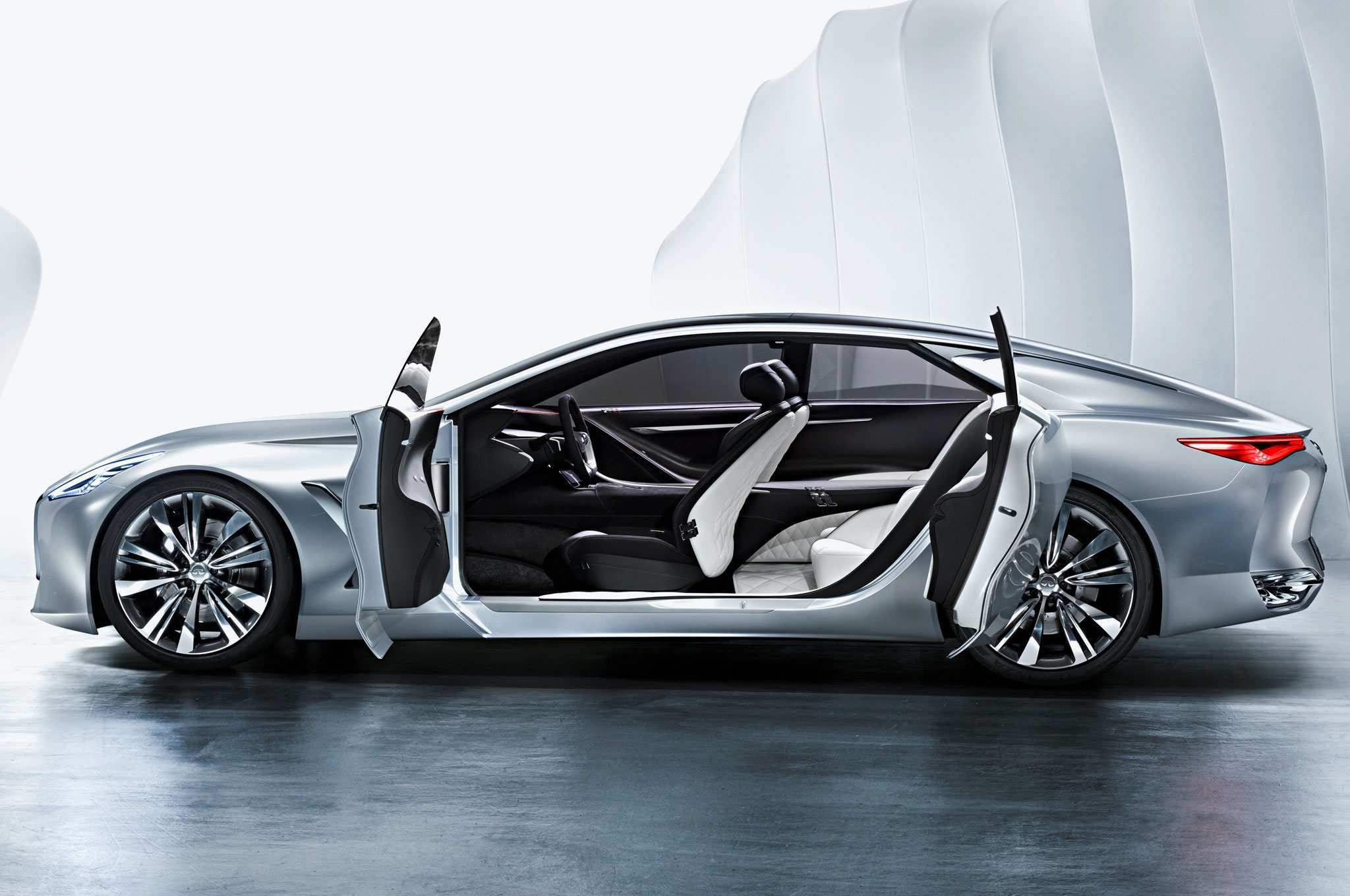 26 All New 2020 Infiniti Q80 Sedan Redesign for 2020 Infiniti Q80 Sedan