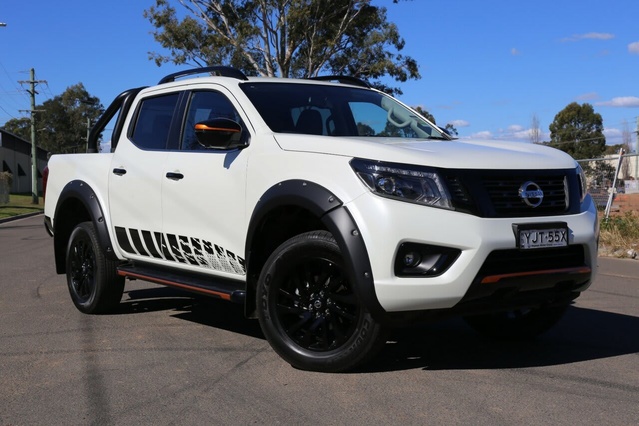 26 Best Review 2019 Nissan Navara Rumors with 2019 Nissan Navara