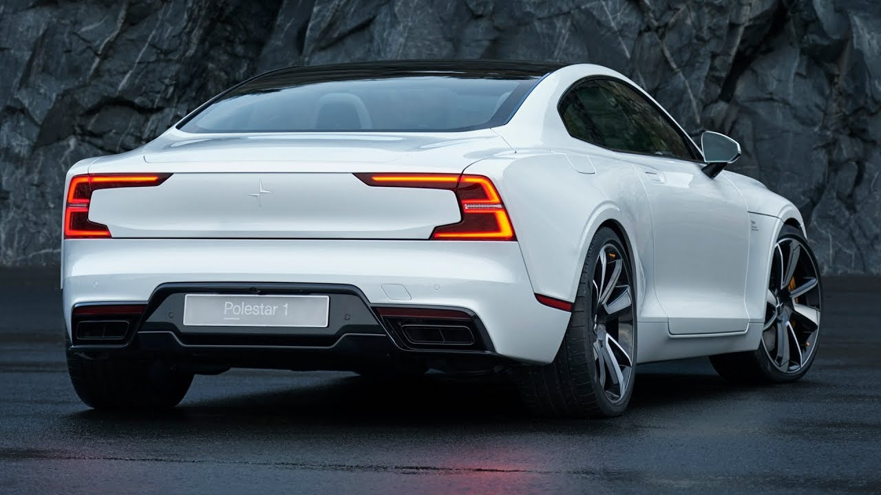 26 Concept of Volvo Coupe 2020 Spesification for Volvo Coupe 2020