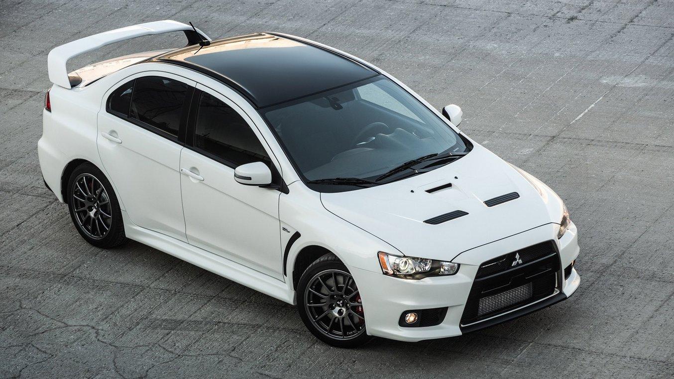 27 Best Review Mitsubishi Evo 2020 Price for Mitsubishi Evo 2020