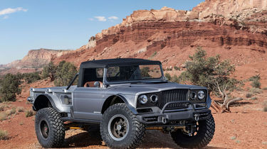 27 Concept of Jeep Moab 2020 Exterior and Interior by Jeep Moab 2020