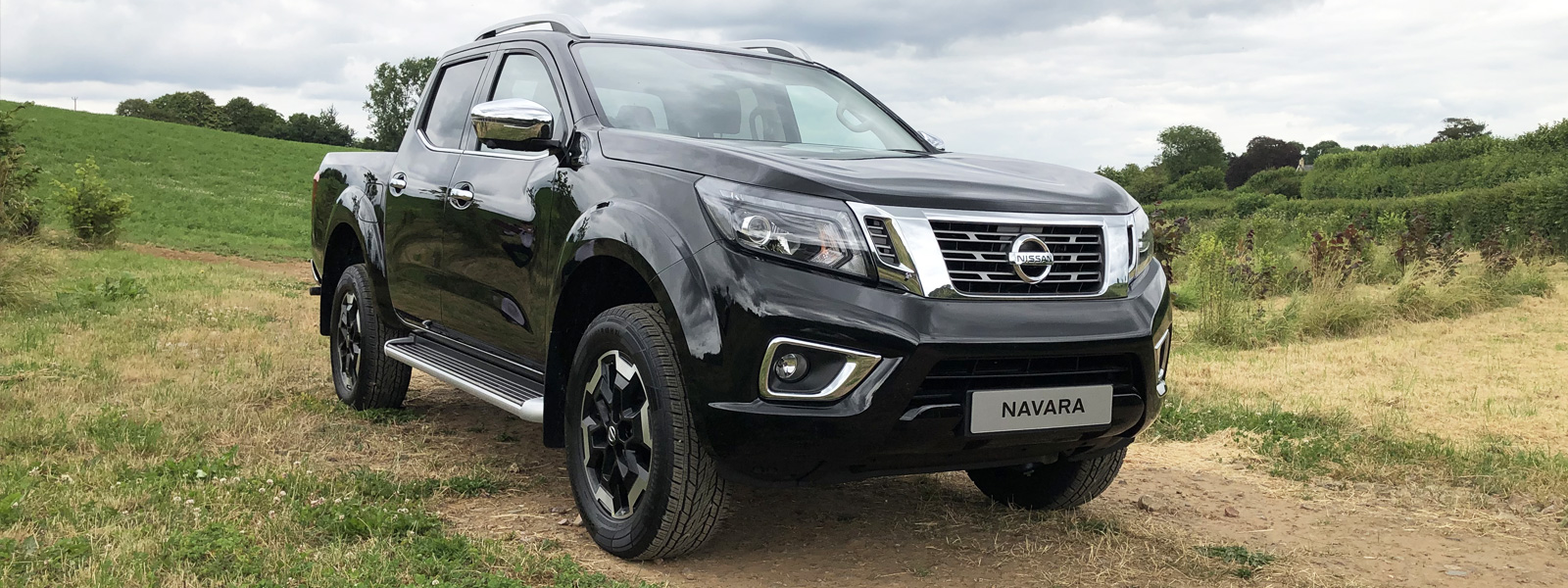 27 Gallery of 2019 Nissan Navara New Concept for 2019 Nissan Navara