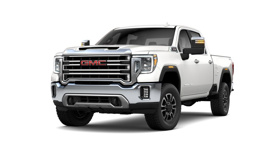 27 Great New 2020 Gmc Jimmy Specs and Review by New 2020 Gmc Jimmy