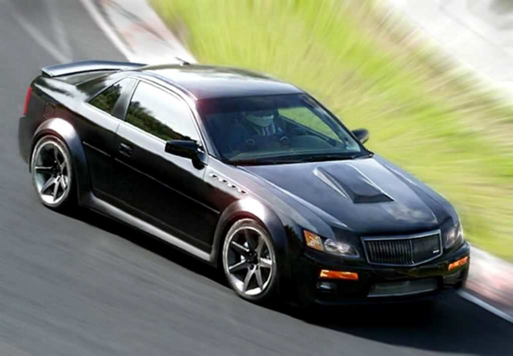 28 Concept of New Buick Grand National 2020 Reviews for New Buick Grand National 2020
