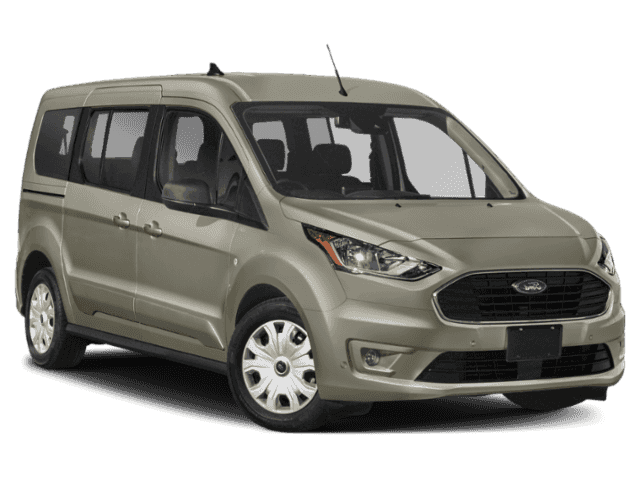 28 Great Ford Transit Connect 2020 Release with Ford Transit Connect 2020