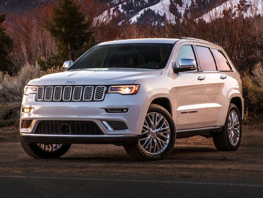 29 Best Review Jeep Limited 2020 New Concept for Jeep Limited 2020