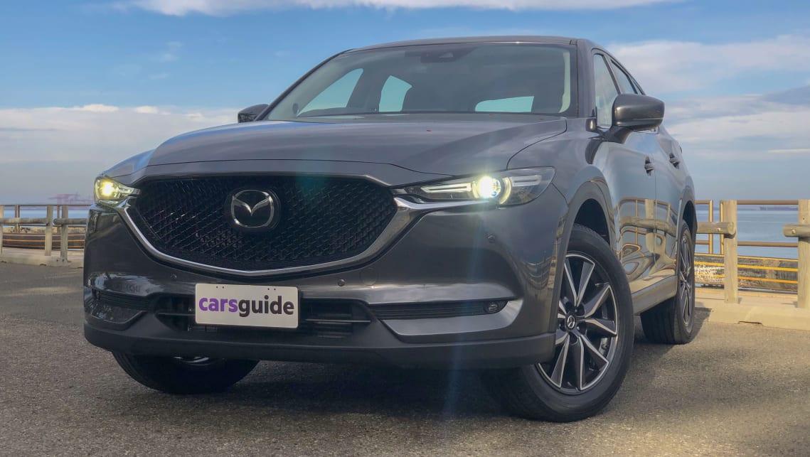 29 Concept of 2020 Mazda Cx 9 Update Redesign by 2020 Mazda Cx 9 Update