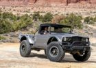29 Concept of Jeep Moab 2020 Price for Jeep Moab 2020