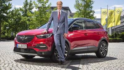 29 Gallery of Nouvelle Opel Karl 2020 Specs and Review by Nouvelle Opel Karl 2020