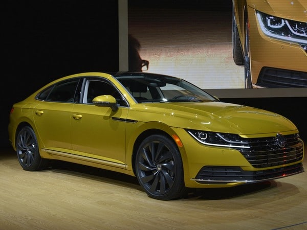 30 Concept of 2019 Vw Cc Price by 2019 Vw Cc