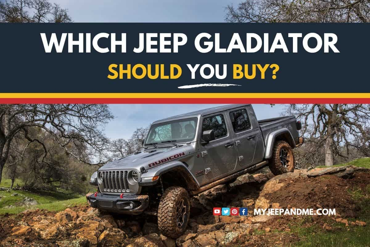 30 New When Can You Buy A 2020 Jeep Gladiator Redesign and Concept with When Can You Buy A 2020 Jeep Gladiator