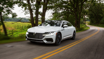 31 All New 2019 Vw Cc Style by 2019 Vw Cc