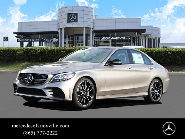 31 All New 2020 Mercedes Benz C Class Exterior and Interior with 2020 Mercedes Benz C Class