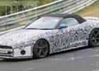 31 Best Review Jaguar Neue Modelle 2020 Spesification by Jaguar Neue Modelle 2020